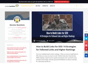 blog.monitorbacklinks.com