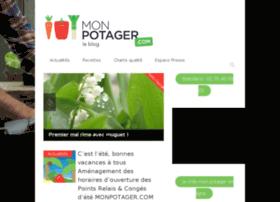 blog.monpotager.com