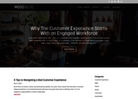 blog.moodmedia.com