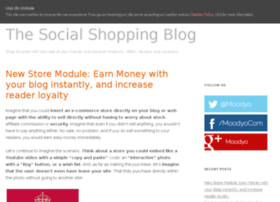 blog.moodyo.com