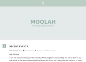 blog.moolah.ch