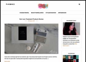 blog.moonberry.com