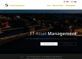 blog.mostvision.com
