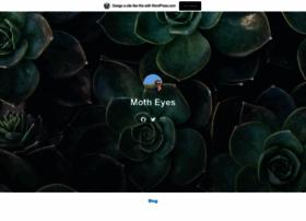 blog.motheyes.com