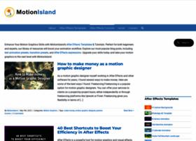 blog.motionisland.com