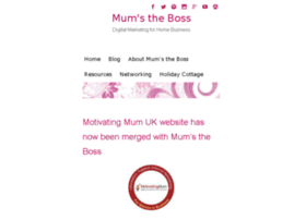 blog.motivatingmum.co.uk