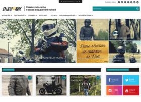 blog.motoblouz.com