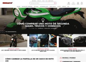 blog.motocard.com