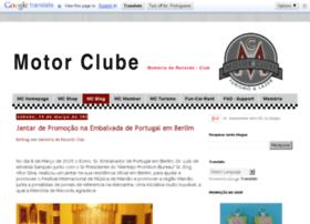 blog.motor-clube.net