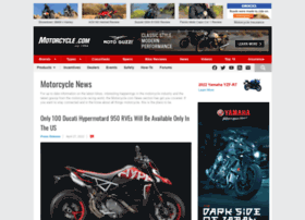 blog.motorcycle.com