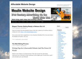 blog.moulinwebsitedesign.com