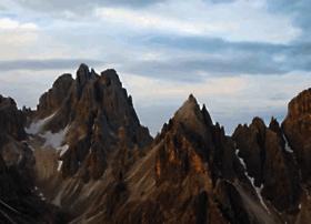 blog.mountainmedia.com