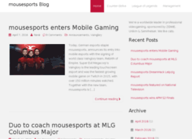 blog.mousesports.com