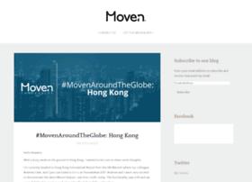 blog.moven.com