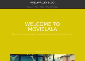 blog.movielala.com