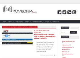 blog.movilonia.com