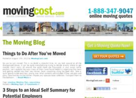 blog.movingcost.com