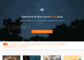blog.movinhand.com