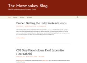 blog.mozmonkey.com