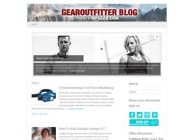 blog.mpgear.com