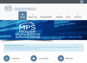 blog.mpshouse.com