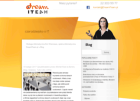 blog.mrnet.pl