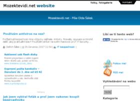 blog.msemelka.info