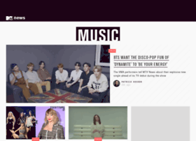 blog.mtvmusic.com