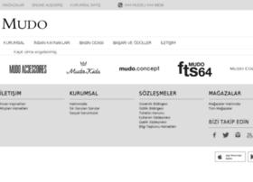 blog.mudo.com.tr