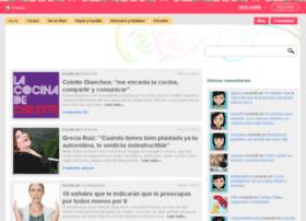 blog.mujeractiva.com