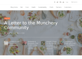 blog.munchery.com