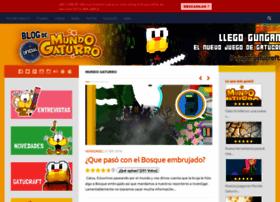 blog.mundogaturro.com
