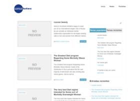 blog.mundoteconline.com