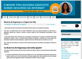 blog.muquiranaseguros.com.br
