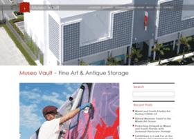 blog.museovault.com