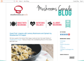 blog.mushrooms.ca