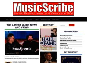 blog.musicscribe.com