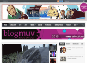 blog.muv.mx