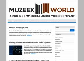 blog.muzeekworld.com