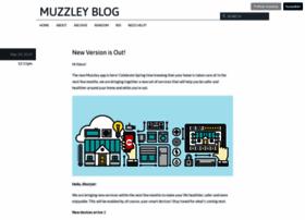 blog.muzzley.com
