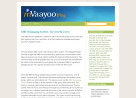 blog.mvaayoo.com