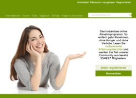 blog.my-miracle.de