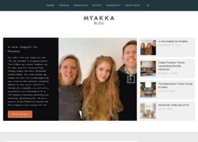 blog.myakka.co.uk