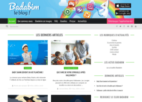 blog.mybadabim.com
