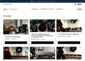 blog.mychristmas.com.au
