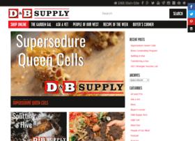 blog.mydbsupply.com