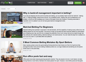blog.myfairbet.com
