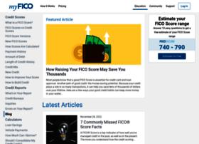 blog.myfico.com