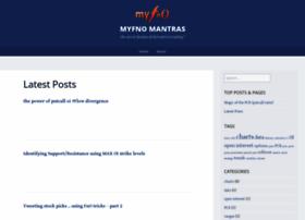 blog.myfno.com