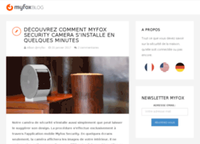 blog.myfox.fr
